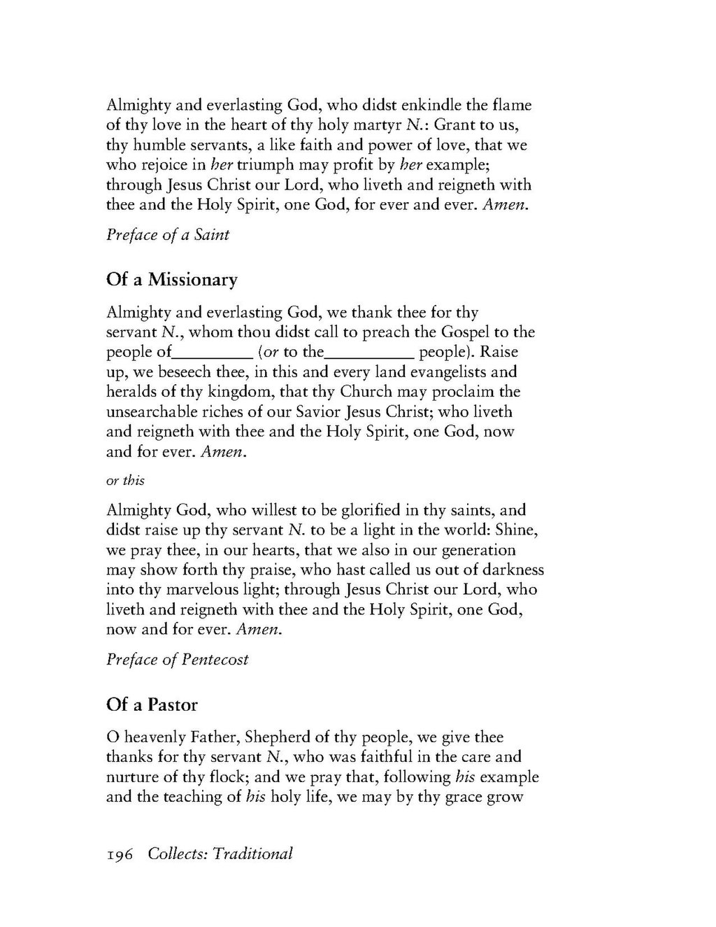Page:Book of common prayer (TEC, 1979) pdf/196 - Wikisource