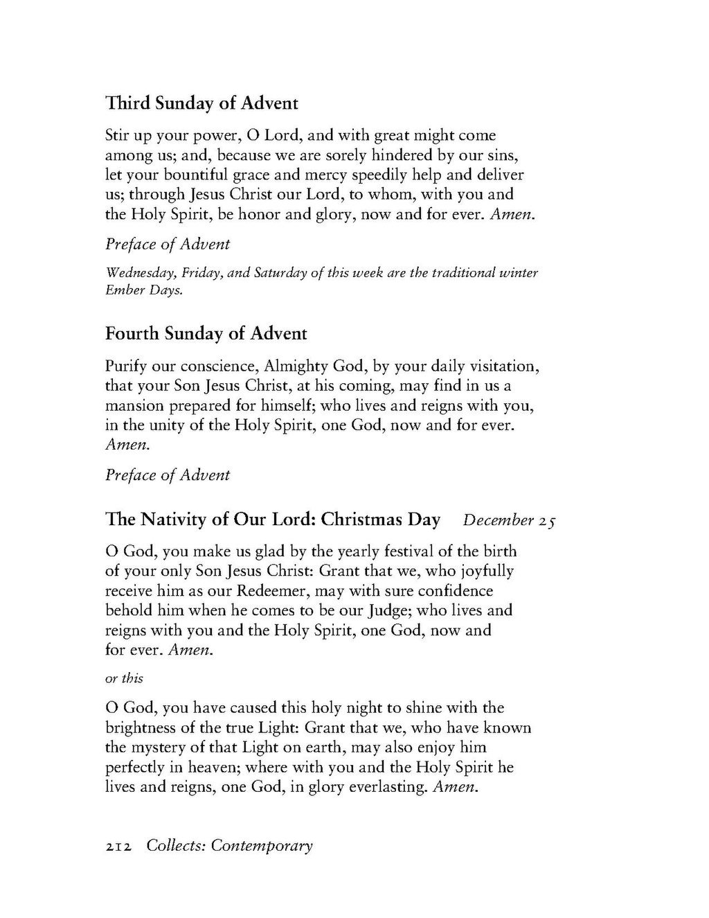 Page:Book of common prayer (TEC, 1979) pdf/212 - Wikisource