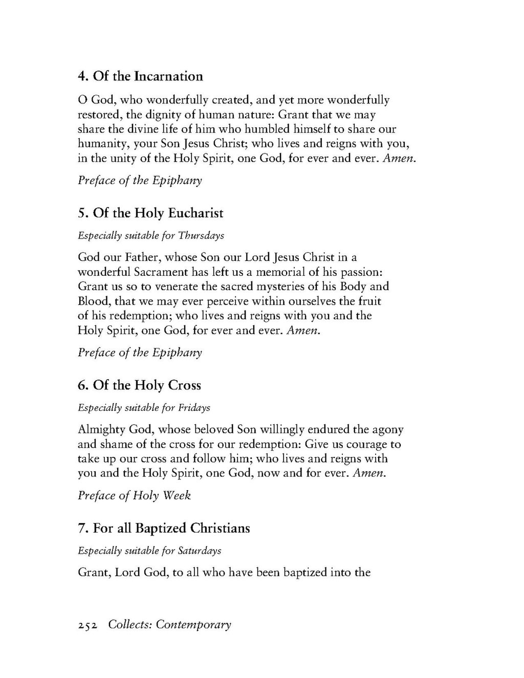 Page:Book of common prayer (TEC, 1979) pdf/252 - Wikisource