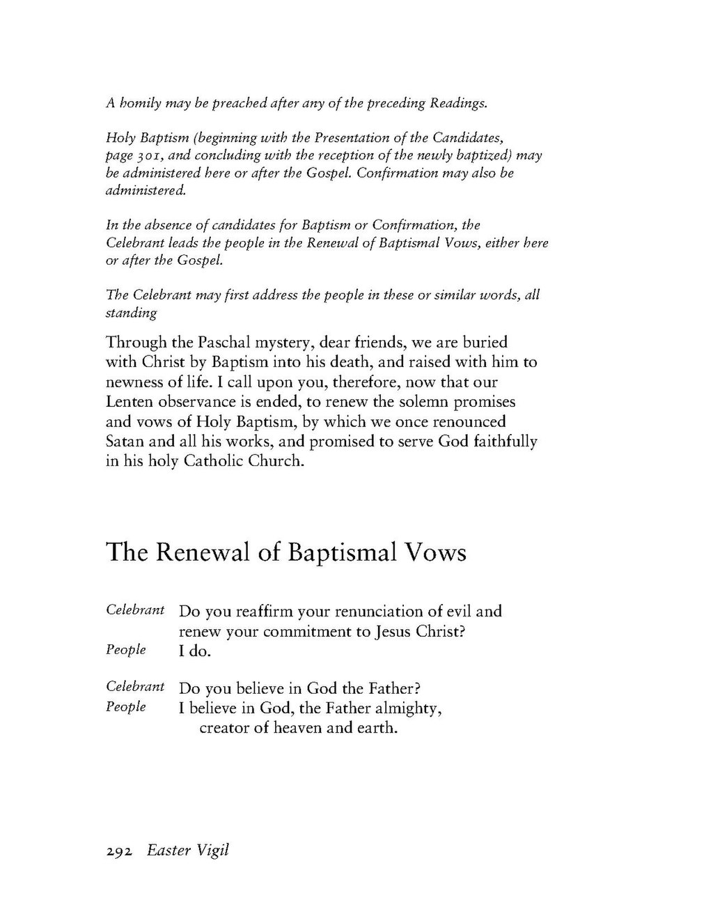Page:Book of common prayer (TEC, 1979) pdf/292 - Wikisource