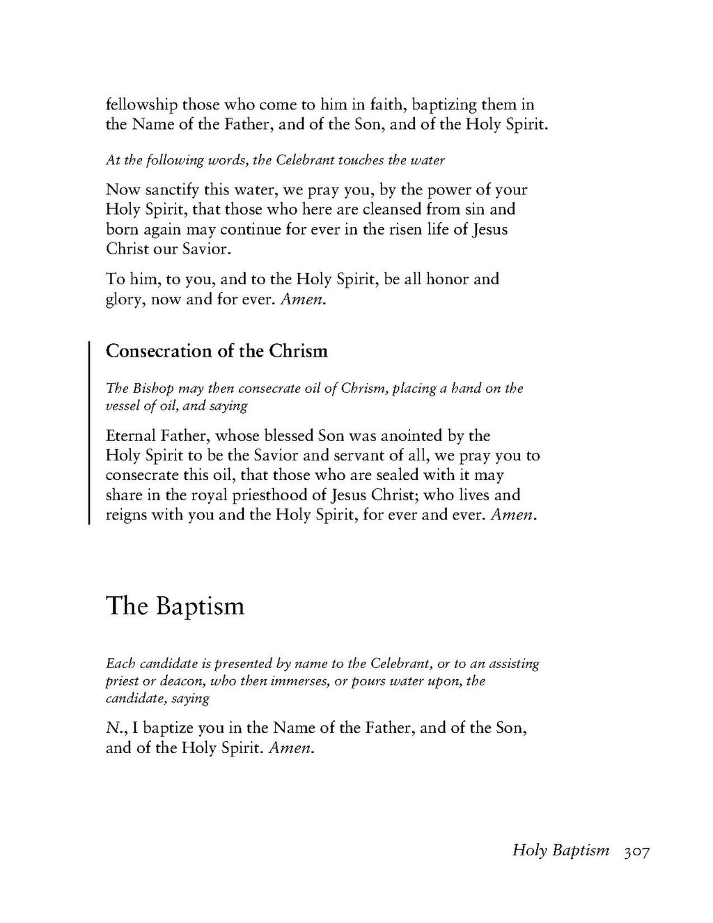 Page:Book of common prayer (TEC, 1979) pdf/307 - Wikisource