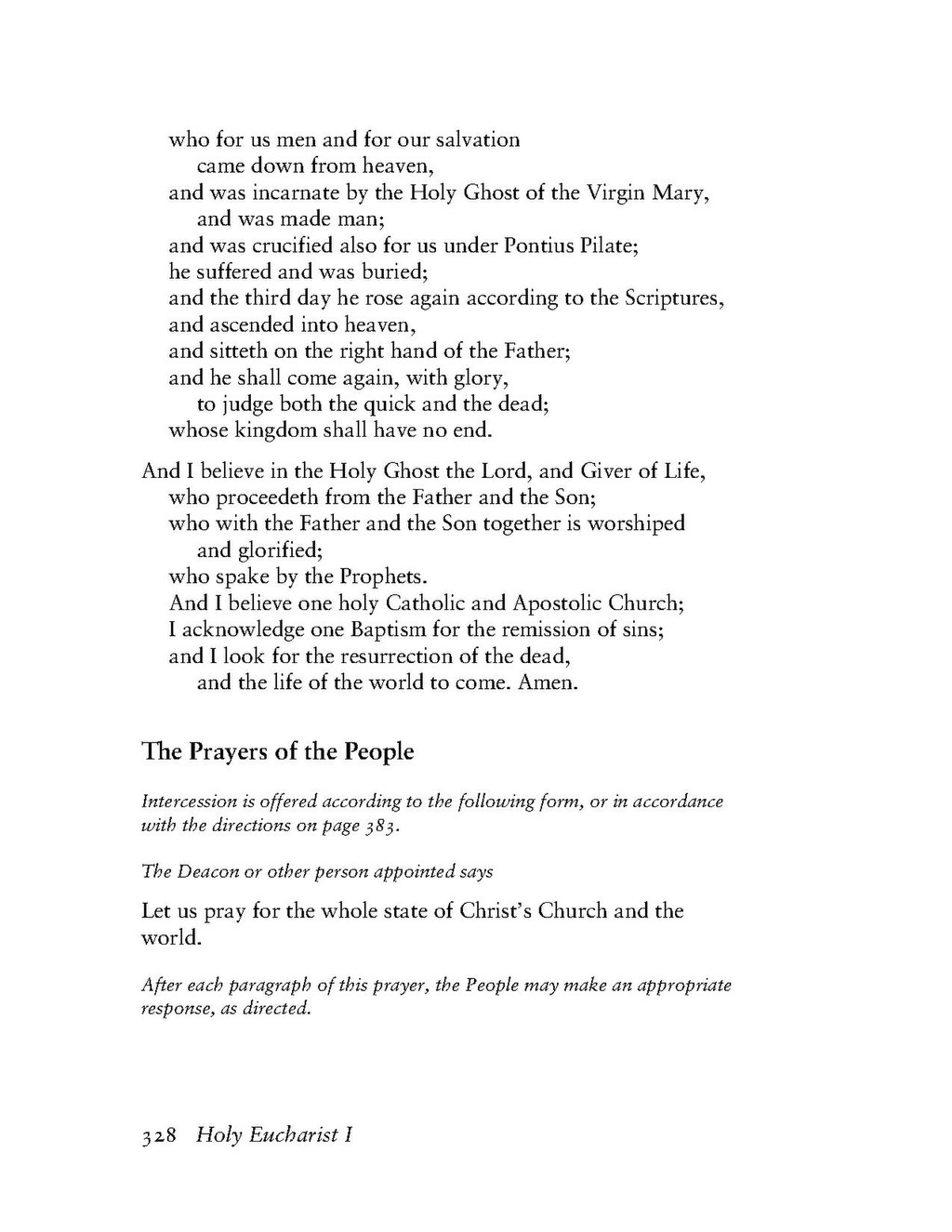 Page:Book of common prayer (TEC, 1979) pdf/328 - Wikisource, the