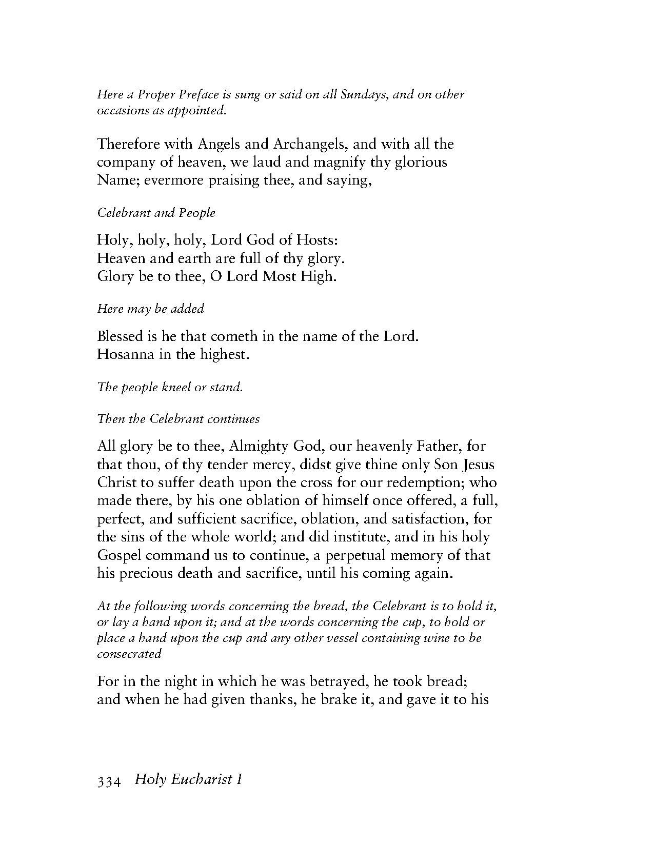 Page:Book of common prayer (TEC, 1979) pdf/334 - Wikisource