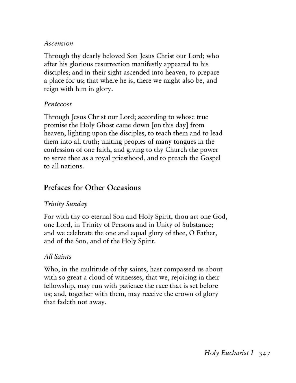 Page:Book of common prayer (TEC, 1979) pdf/347 - Wikisource