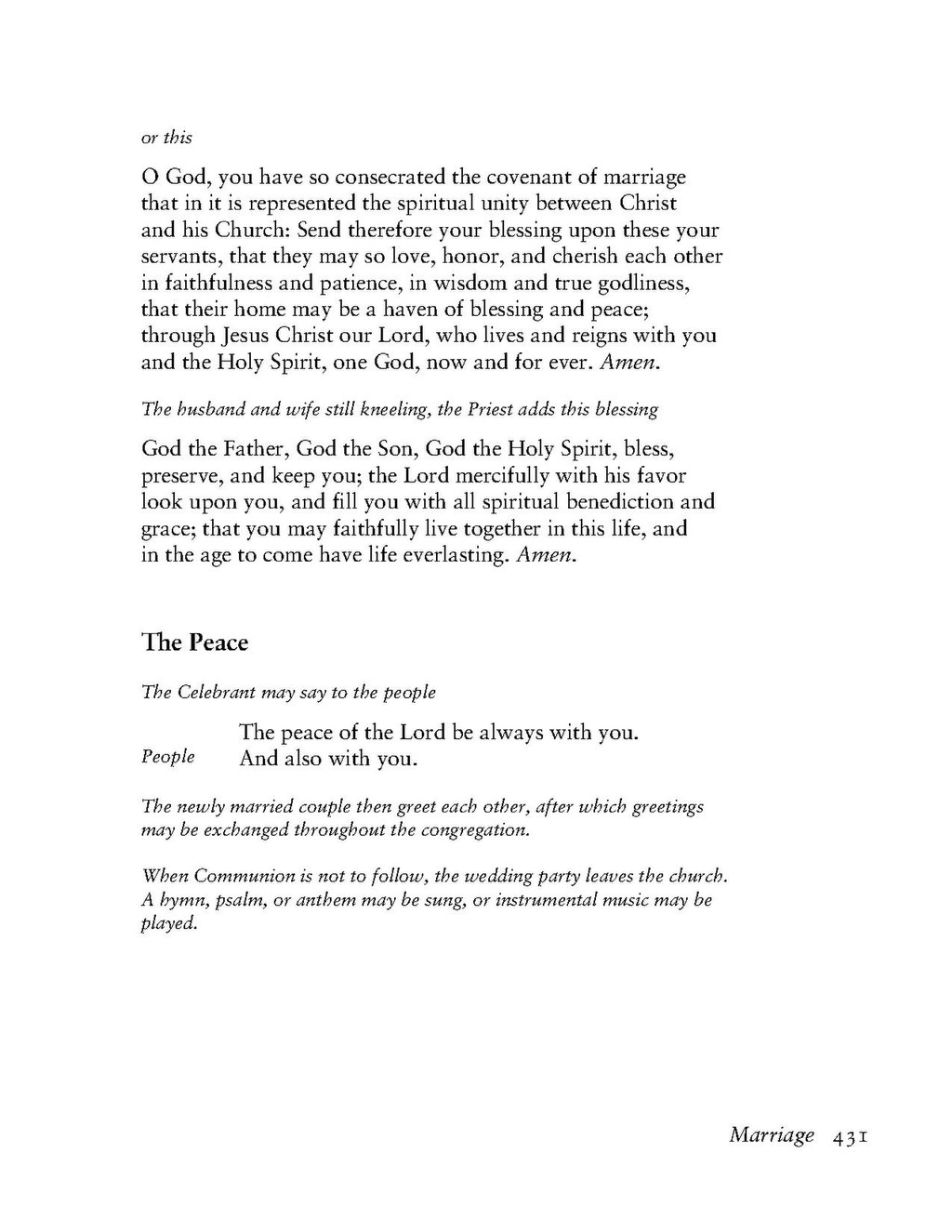 Page:Book of common prayer (TEC, 1979) pdf/431 - Wikisource