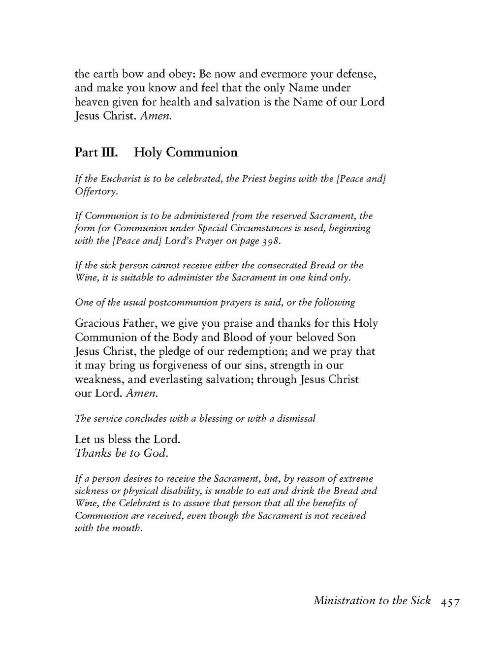 Page:Book of common prayer (TEC, 1979) pdf/457 - Wikisource, the