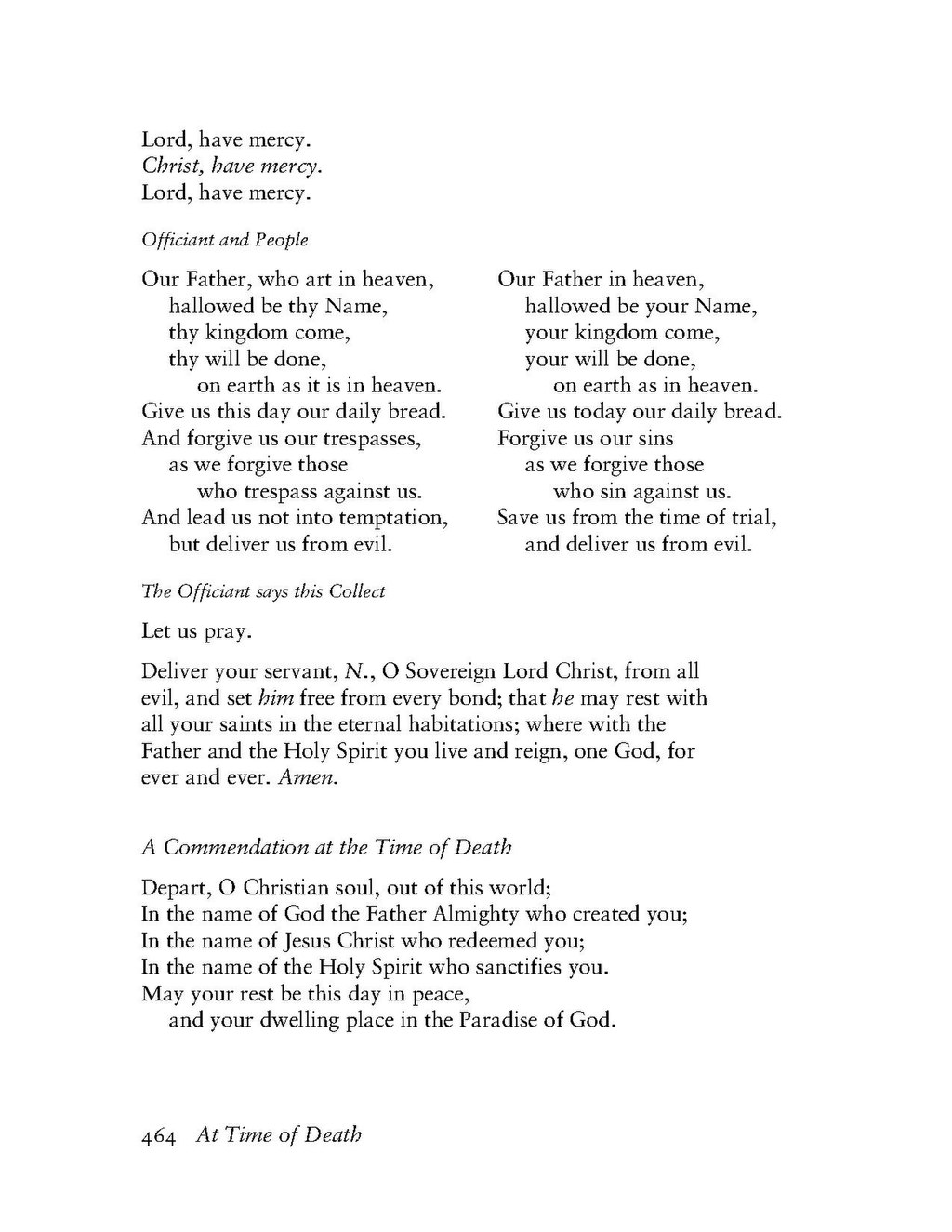 page book of common prayer tec 1979 pdf 464 wikisource the