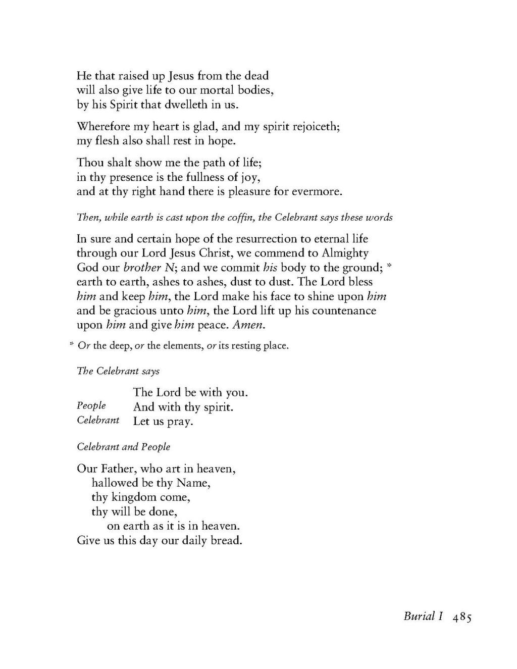 page book of common prayer tec 1979 pdf 485 wikisource the