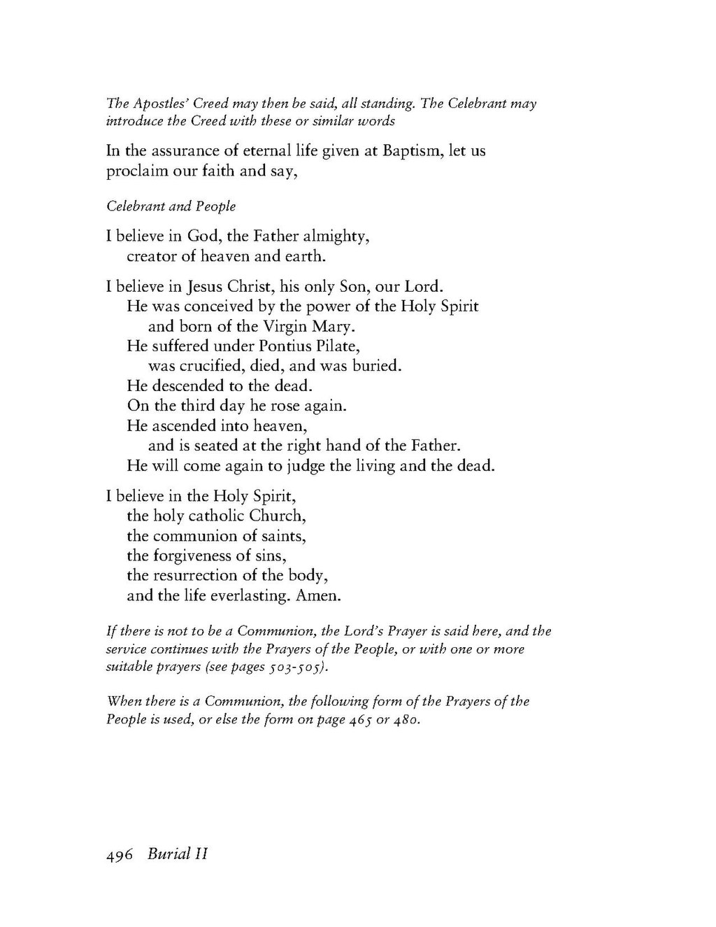page book of common prayer tec 1979 pdf 496 wikisource the