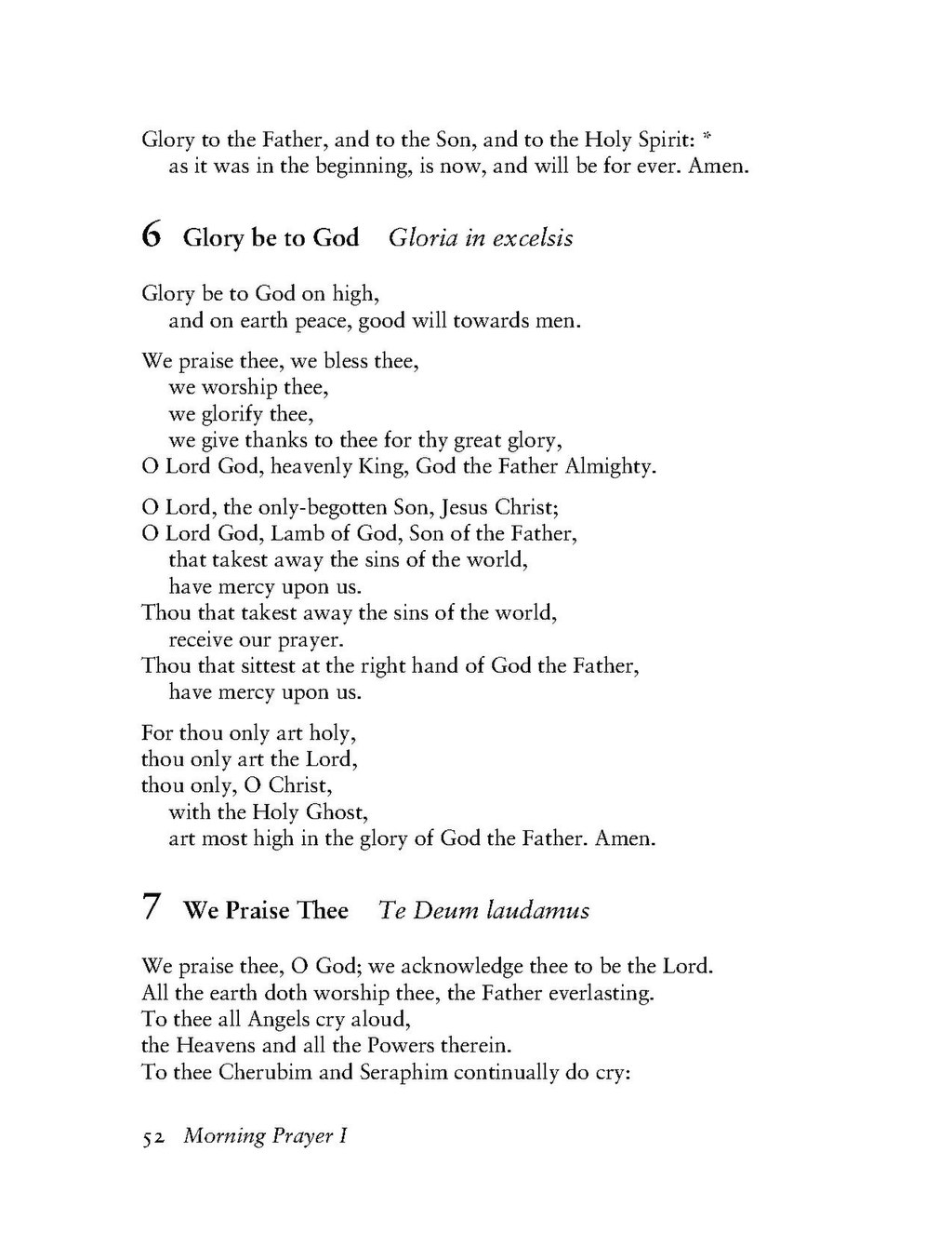 Page:Book of common prayer (TEC, 1979) pdf/52 - Wikisource