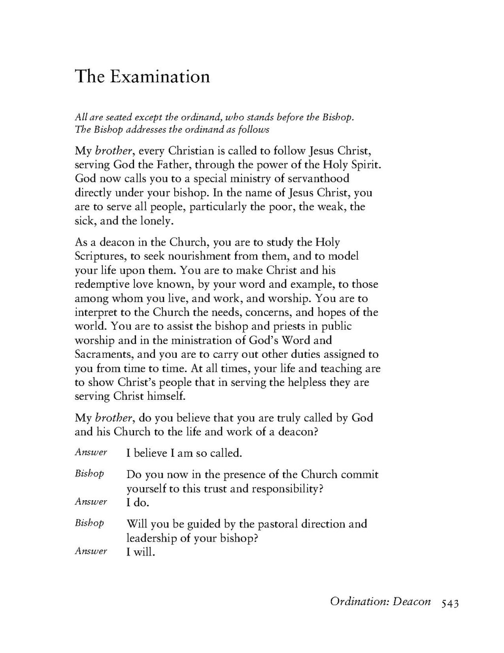 Pagebook of common prayer tec 1979pdf543 wikisource the pagebook of common prayer tec 1979pdf543 wikisource the free online library solutioingenieria Images