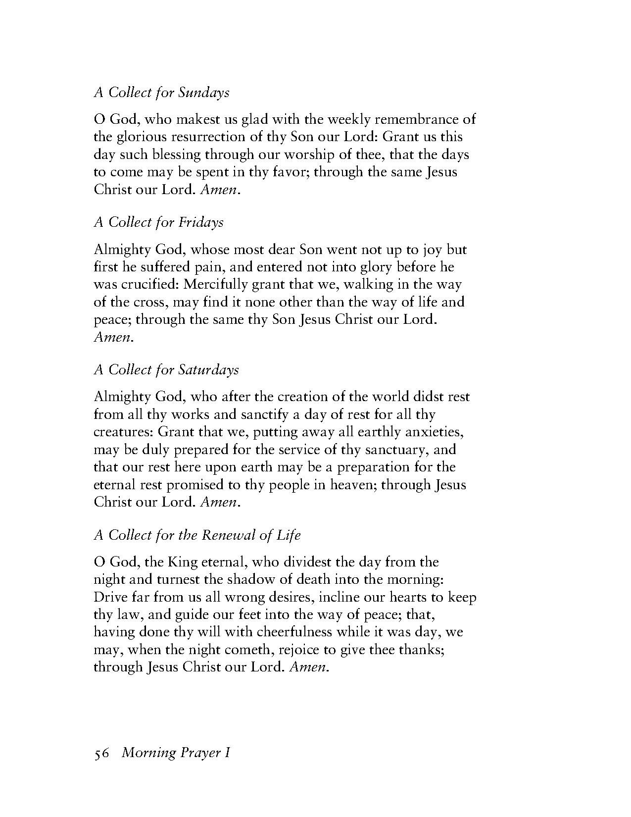 page book of common prayer tec 1979 pdf 56 wikisource the free