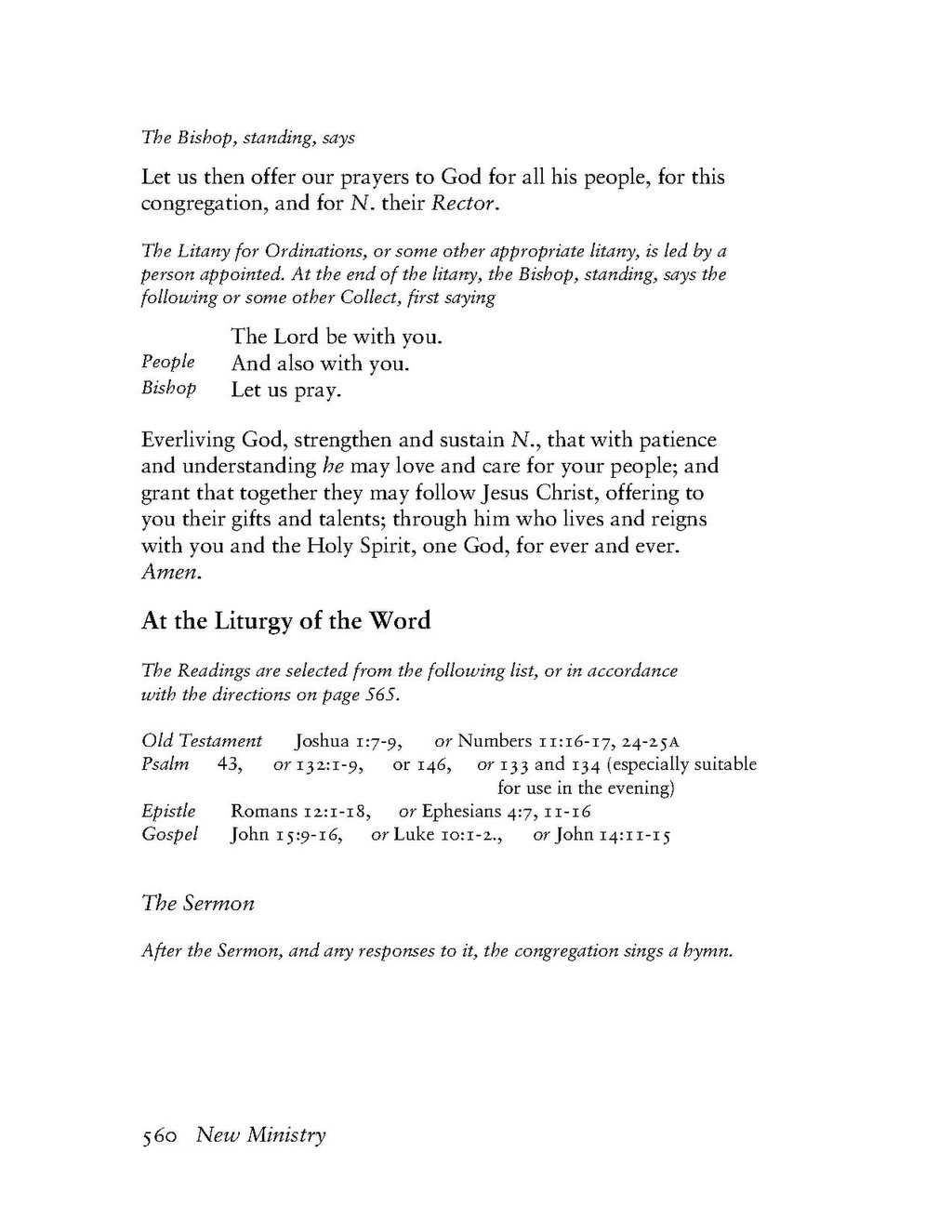 Page:Book of common prayer (TEC, 1979) pdf/560 - Wikisource, the