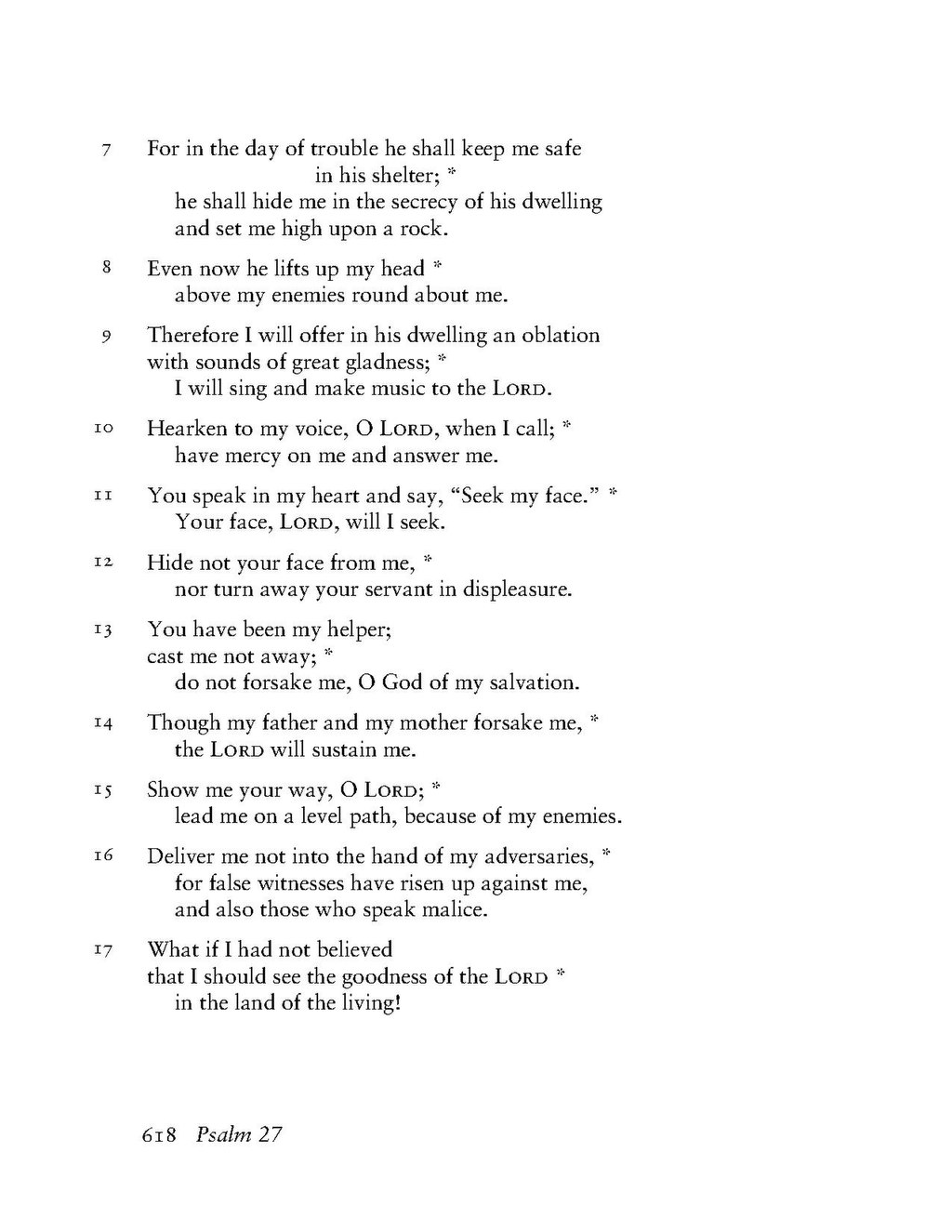 Page:Book of common prayer (TEC, 1979) pdf/618 - Wikisource