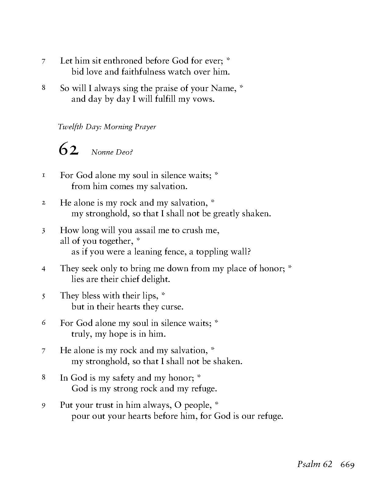 Page:Book of common prayer (TEC, 1979) pdf/669 - Wikisource, the