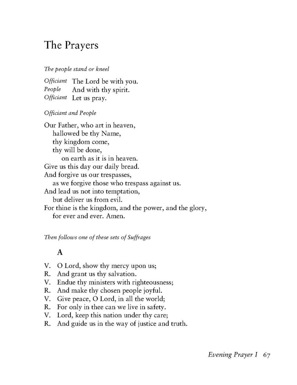 Page:Book of common prayer (TEC, 1979) pdf/67 - Wikisource