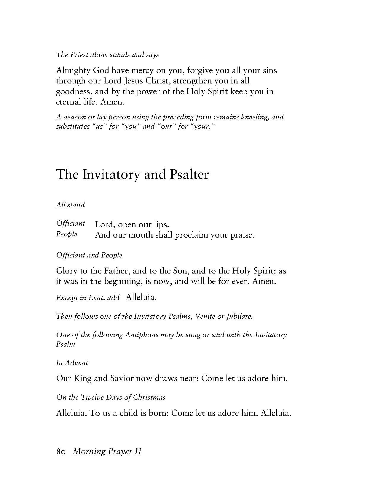 Page:Book of common prayer (TEC, 1979) pdf/80 - Wikisource