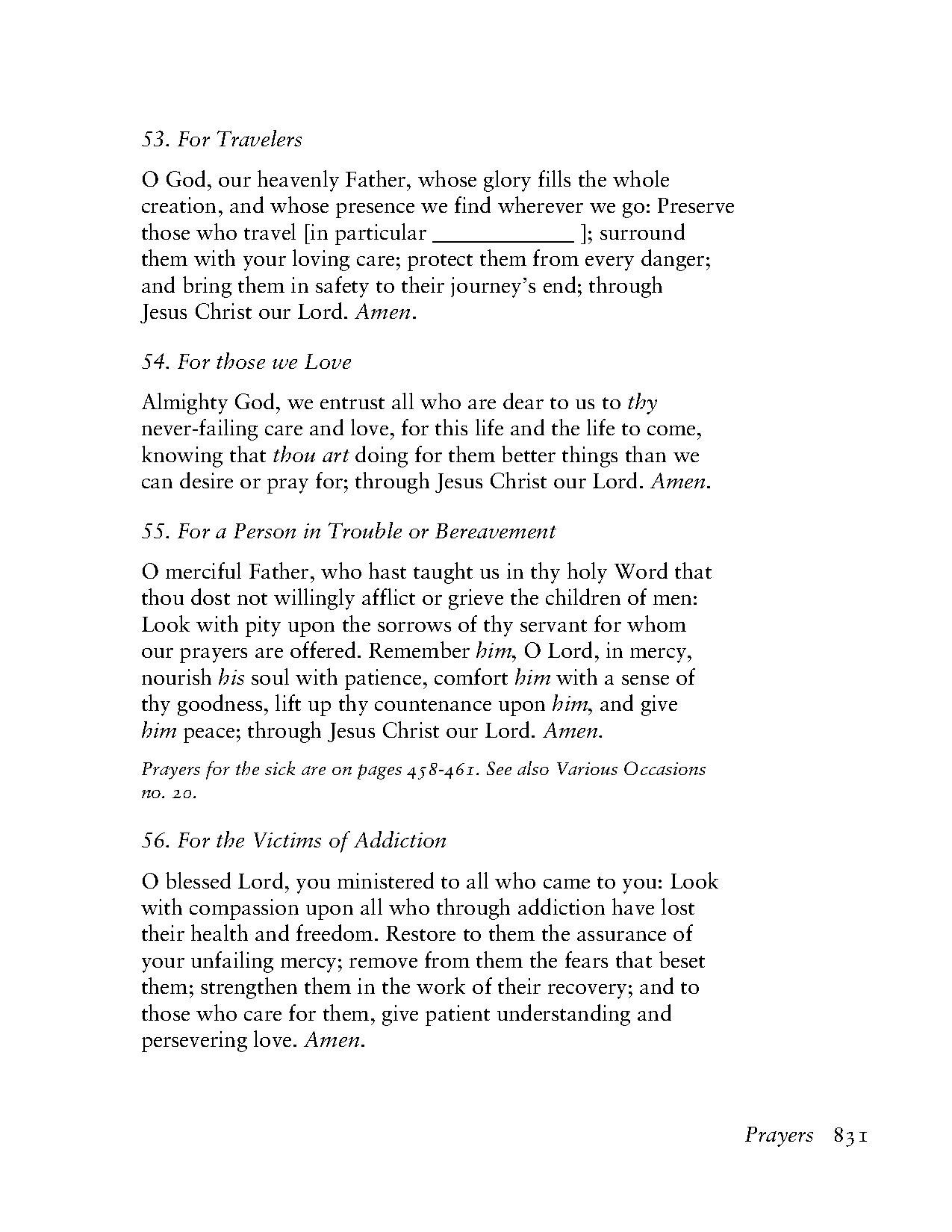 Page:Book of common prayer (TEC, 1979) pdf/831 - Wikisource, the