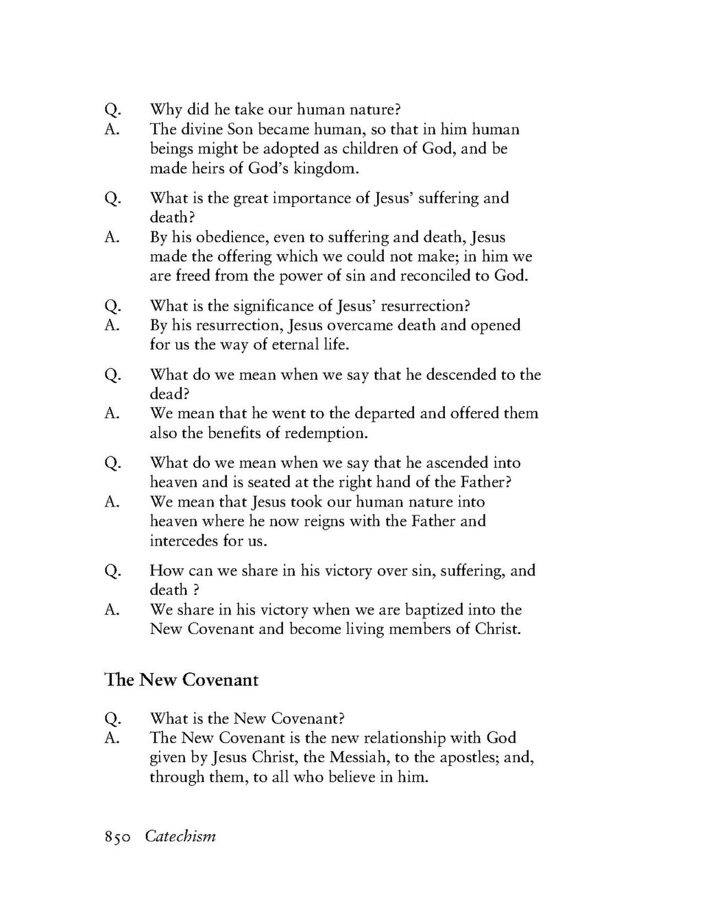 Page:Book of common prayer (TEC, 1979) pdf/850 - Wikisource