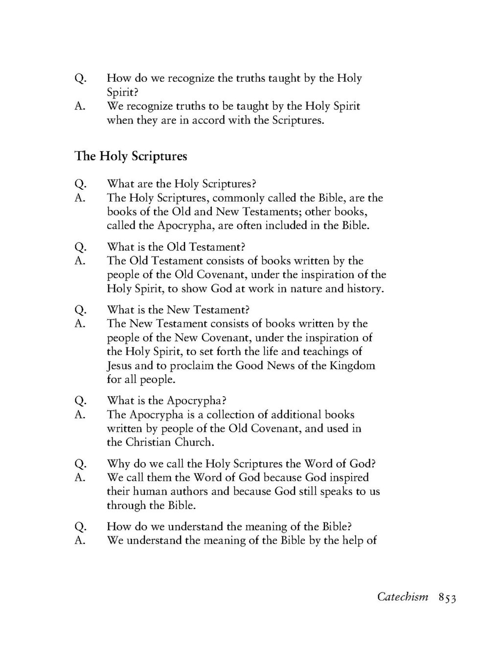Page:Book of common prayer (TEC, 1979).pdf/853 - Wikisource, the free  online library