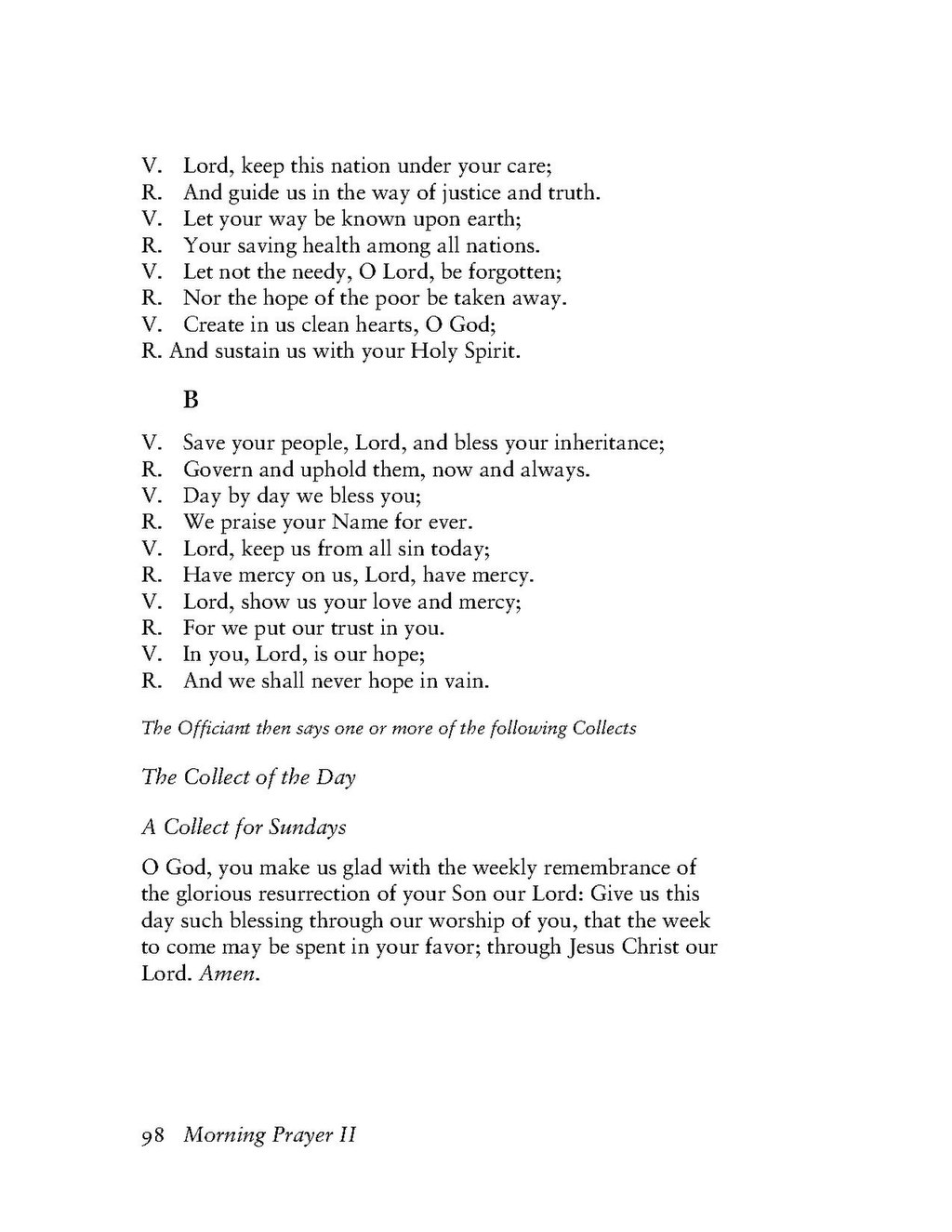 Page:Book of common prayer (TEC, 1979) pdf/98 - Wikisource