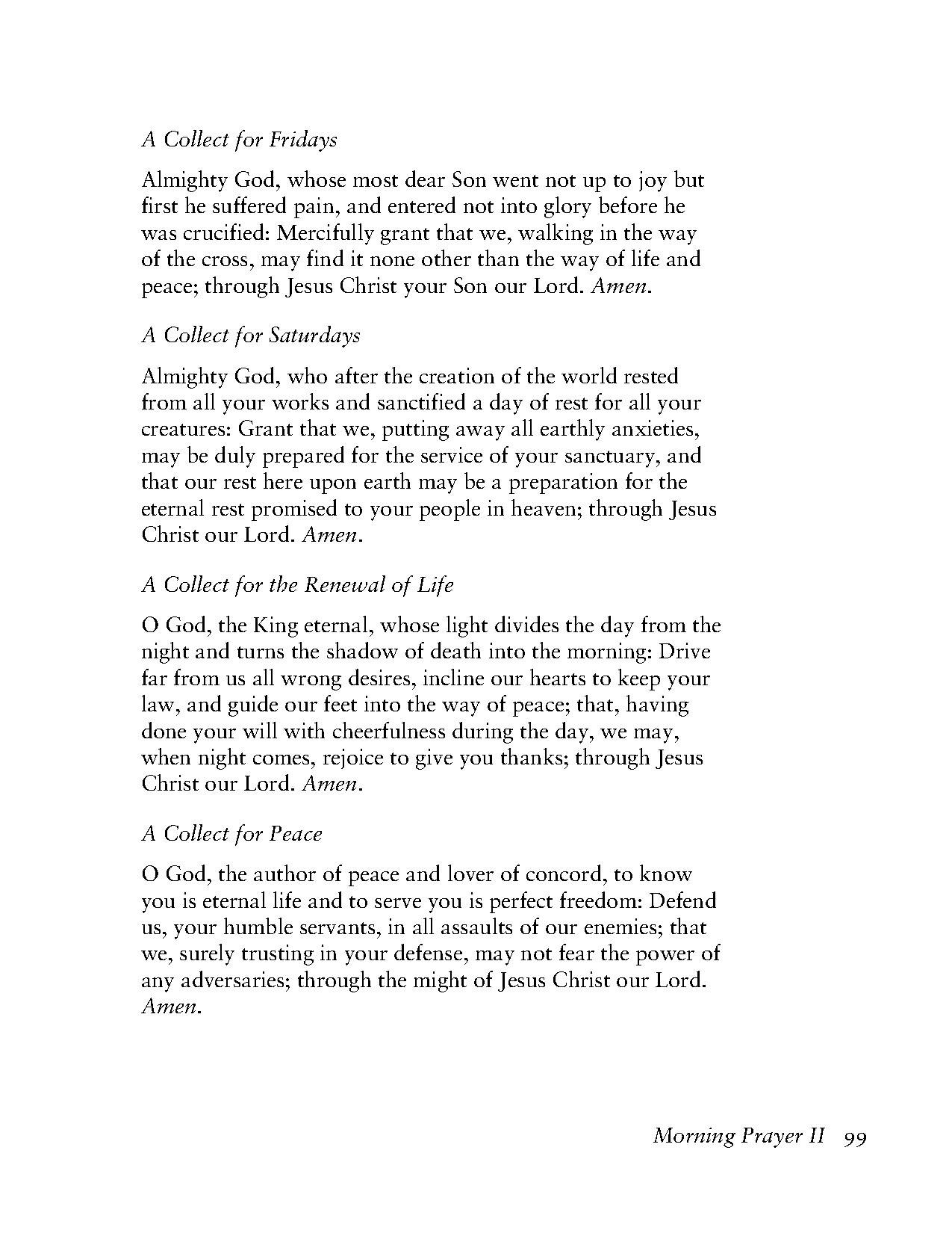 page book of common prayer tec 1979 pdf 99 wikisource the free