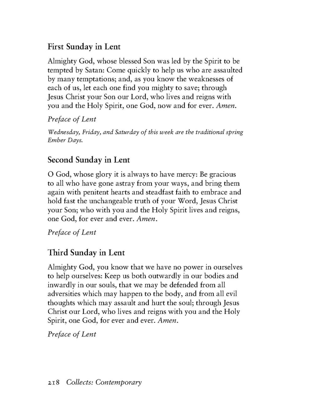 Free pdf library souls of