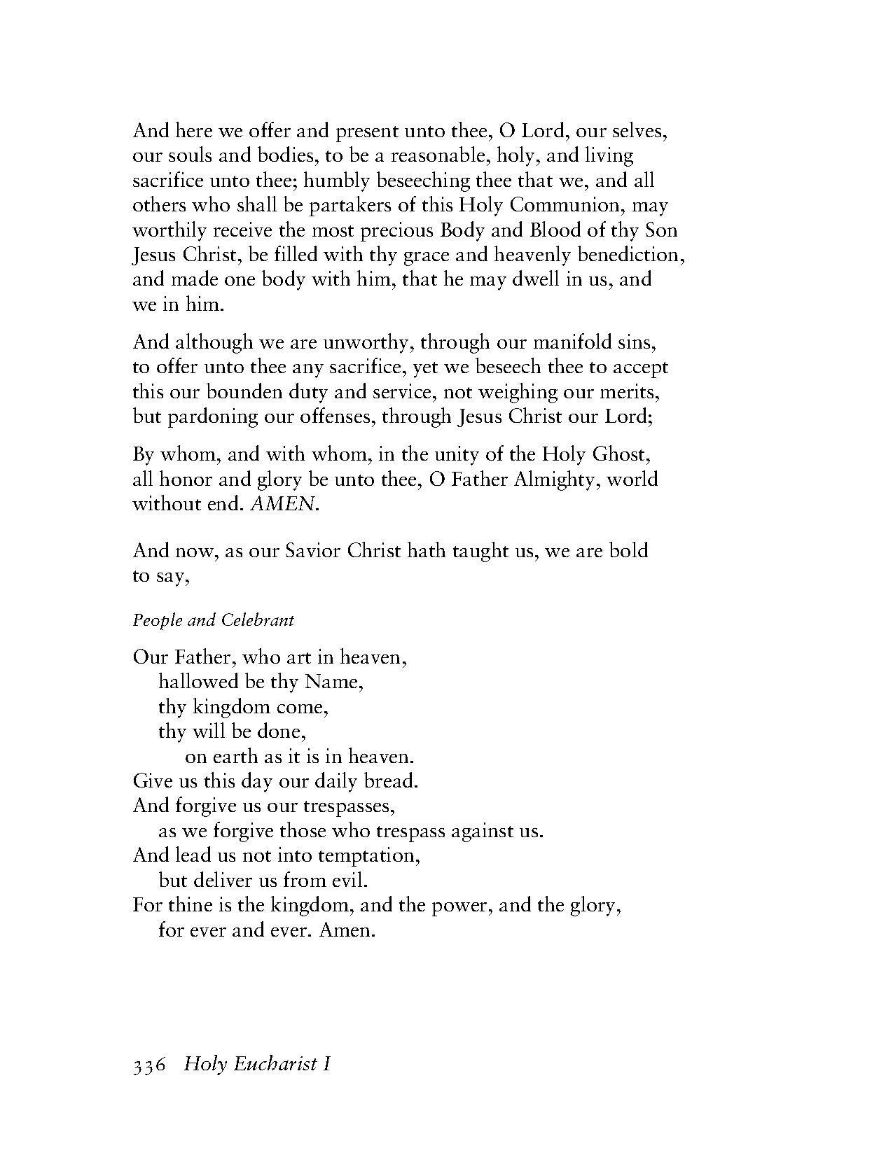 The Last Temptation Of Christ Book Pdf