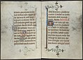 Book of hours by the Master of Zweder van Culemborg - KB 79 K 2 - folios 043v (left) and 044r (right).jpg