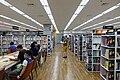 Bookstore in Gwangju by 최광모 at 20150808.jpg