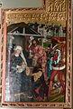 Bopfingen St. Blasius Altar 459.JPG