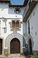 Borau (Huesca) 5247.JPG