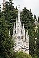 Borgo Po, Torino, Italy - panoramio (25).jpg