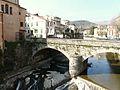 Borgomaro-ponte3.jpg