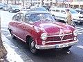 Borgward - geo.hlipp.de - 32884.jpg