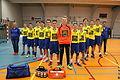 Borhave jongens C1 2016.jpg