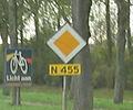 Boskoop N455.jpg