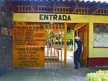 San Luis Tlaxialtemalco Xochimilco Wikipedia La Enciclopedia Libre