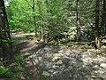 Boston & Albany -- Chester MA Keystone Stone Arch Bridges Trail 01.jpg