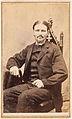 Boston Corbett 1865.jpg