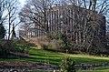 Botanischer Garten der Universität Zürich nach Umbau 2014-03-08 14-24-24.JPG