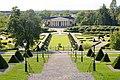 Botaniska trädgården i Uppsala 4.jpg