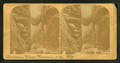 Boulder in Flume, Franconia, N.H, from Robert N. Dennis collection of stereoscopic views 2.png
