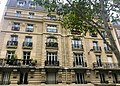 Boulevard de Clichy (50635243433).jpg