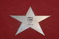 Boulevard der Stars - Fritz Lang.JPG
