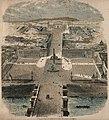 Boulevards de Paris - Place de la Concorde.jpg
