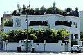 Boulogne-Billancourt - 32bis rue de la Tourelle - Guilgot.JPG