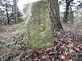 Boundary Stone S - geograph.org.uk - 128695.jpg