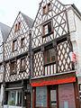 Bourges - 33-35 rue Gambon -696.jpg