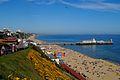Bournemouth Pier (8721974520).jpg